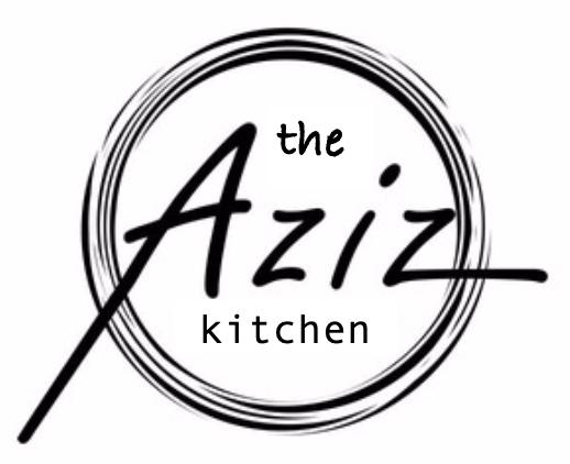 The Aziz Kitchen